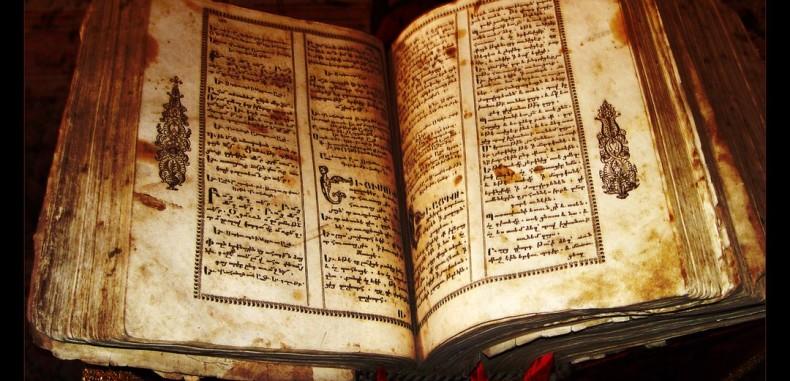 Spiritual Alchemy: Understanding The 3 Stages