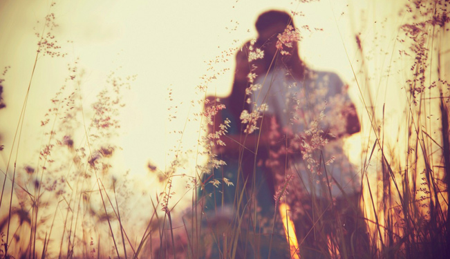 Empowerment Through Sensitivity: The 10 Types Of Empaths