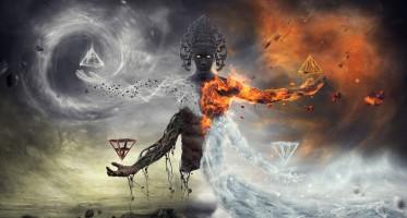Four five elements
