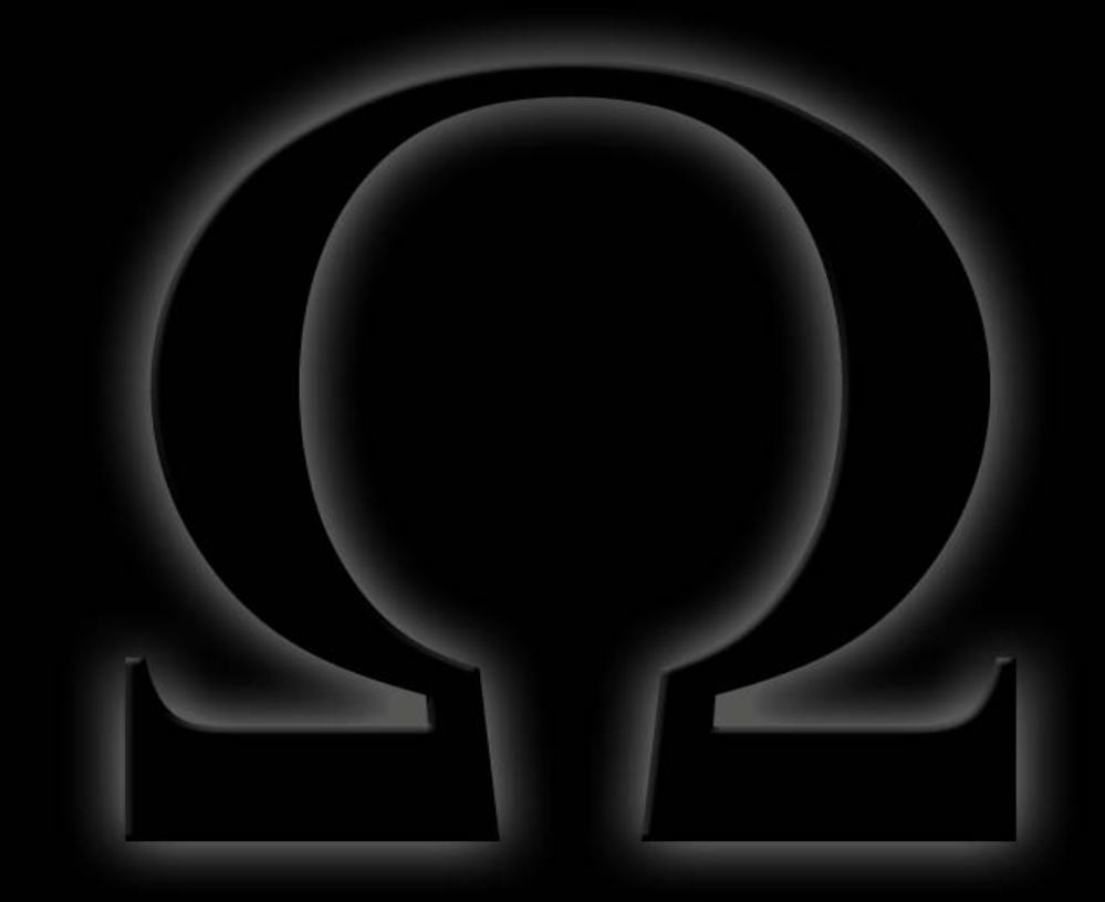 omega_letter