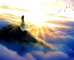 spirit cultivation