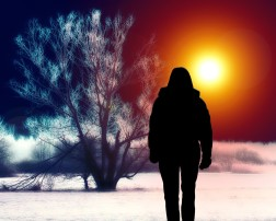Loneliness effect on physical health