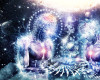 Dr Masaru Emoto - thoughts create reality