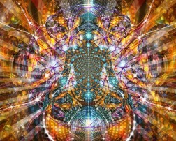 meditation altered states of consciousness