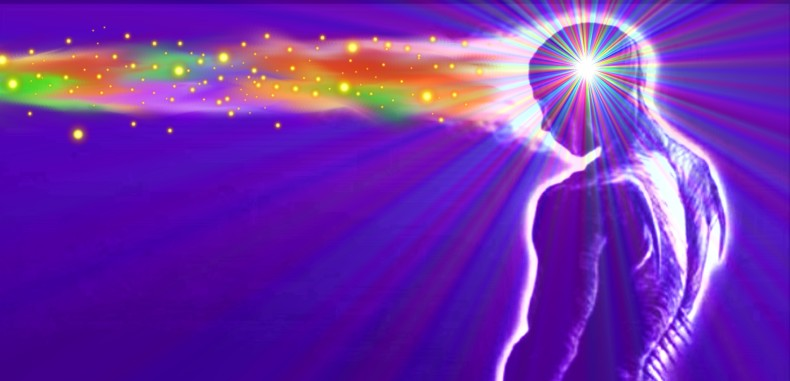 Conditioning Your Mind To Heal Your Body