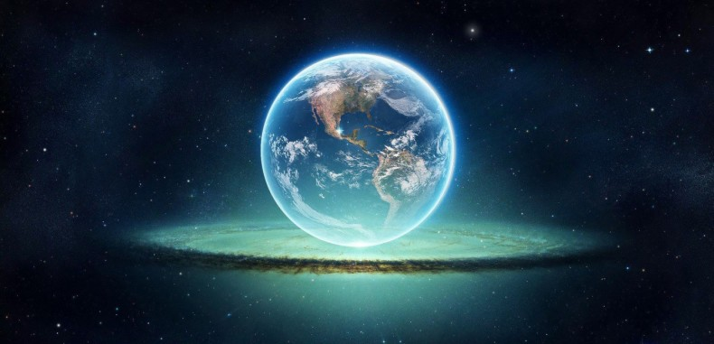 Dolores Cannon, The Three Waves Of Volunteers And The New Earth