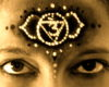 Visualization - Third Eye Chakra