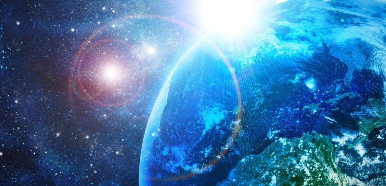5 Ways to Expand Your Consciousness