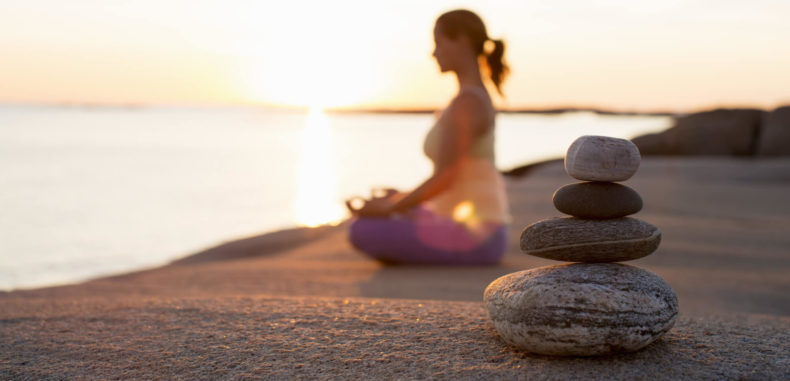 Meditation Improves Health, Communication & Social Interactions