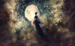 Dreams - Rebirth