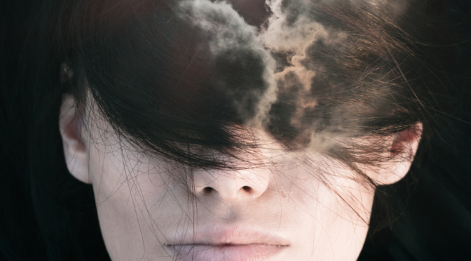 How To Reawaken The Dormant Powers Of Your Pineal Gland