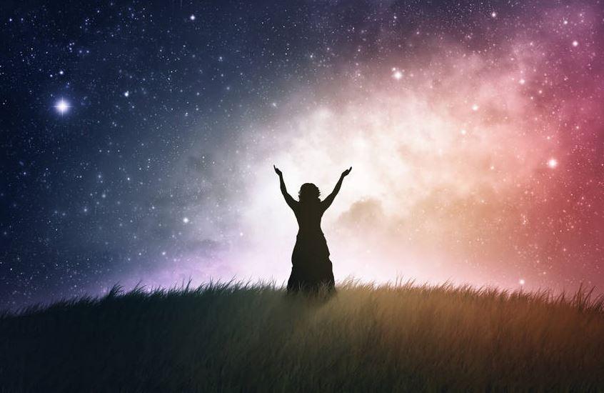 10 Paths To Create Spiritual Integrity In Life