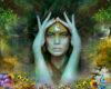 Empath - Empathic Goddess