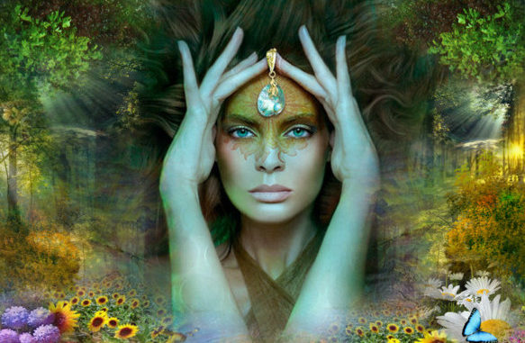 8 Tips To Stay Balanced As An Empath