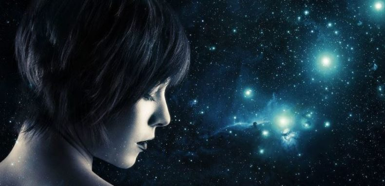 10 Clear Signs You Are Being Contacted By A Spirit