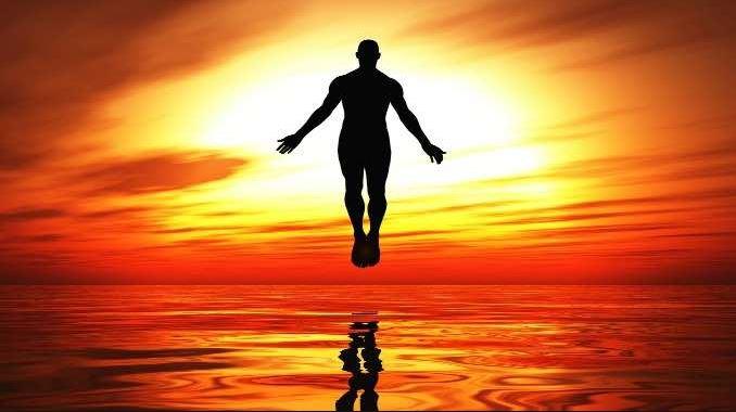 3 Main Signs of a Spiritual Awakening