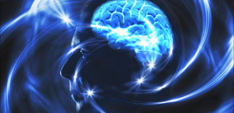 Programming The Mind To Help You Reach Your Highest Potential