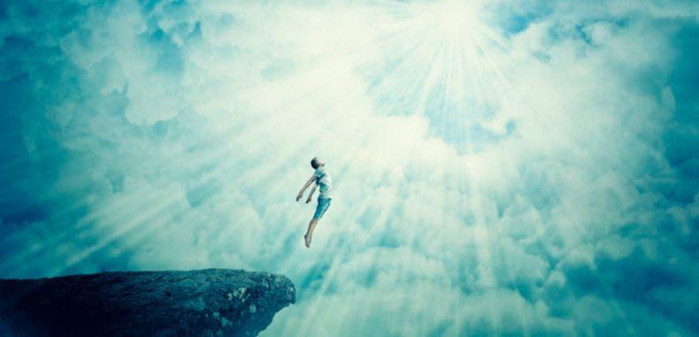 Top 10 Spiritual Truths We Weren't Taught In School
