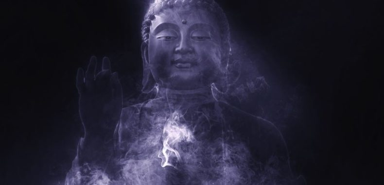 The Top 10 Inspirational Buddha Quotes