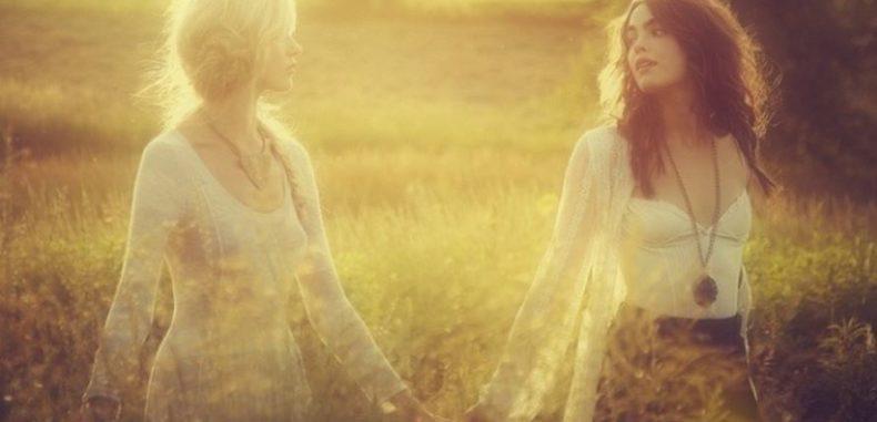 Let Your Divine Soul Shine
