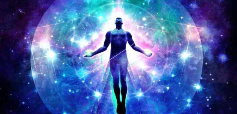 Synchronicities – Dance With The Cosmic Flow