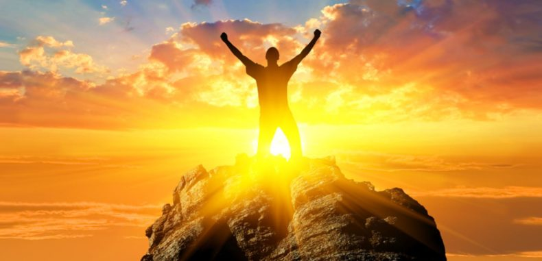 Going Within – The Door To Higher Consciousness