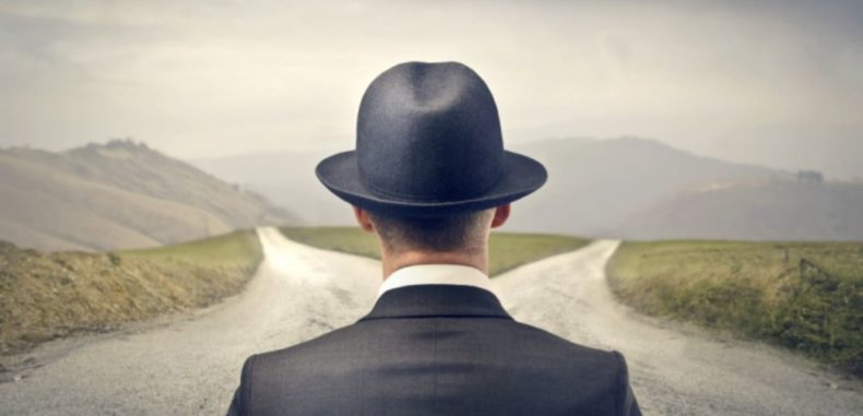 4 Simple Tips To Help You Make The Right Decision