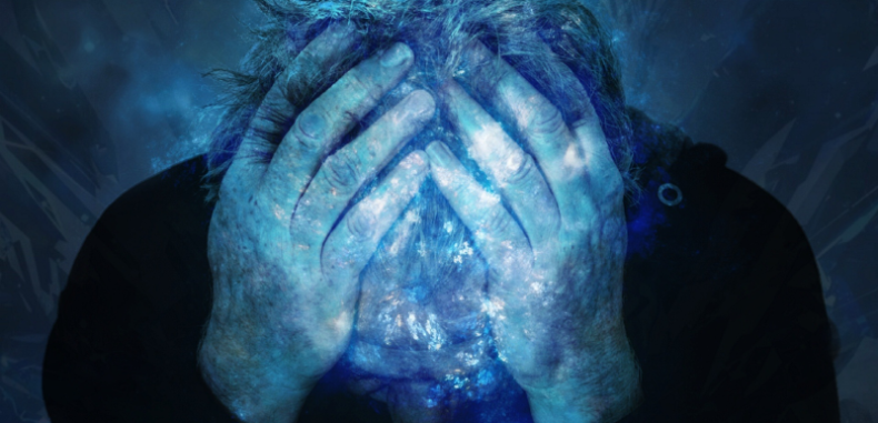 Spirituality May Be Underused Tool in Treating Mental Illness