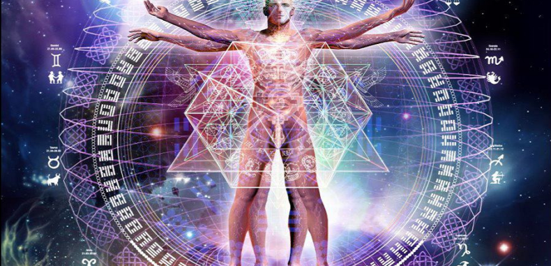 AWAKENING! Symptoms, Reason, Science, And What The Future Will Look Like