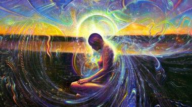 heart consciousness