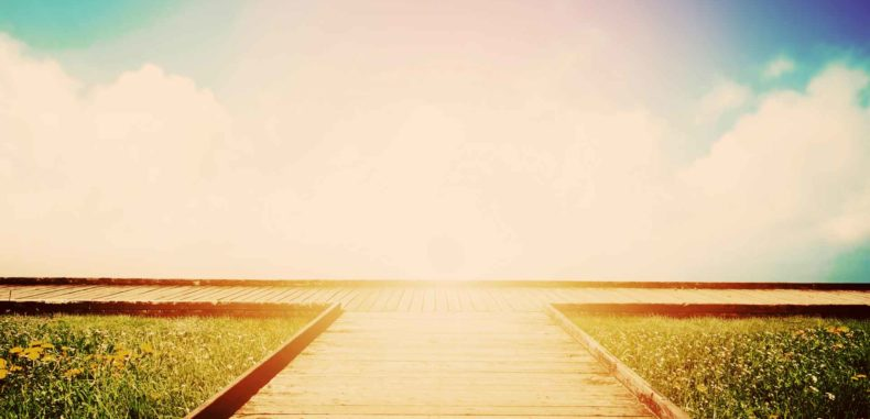 6 Mistakes I've Made On The Spiritual Path