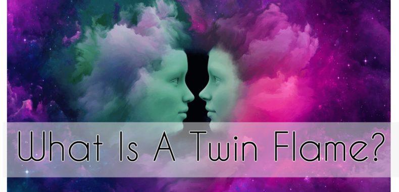 7 Twin Flame Characteristics