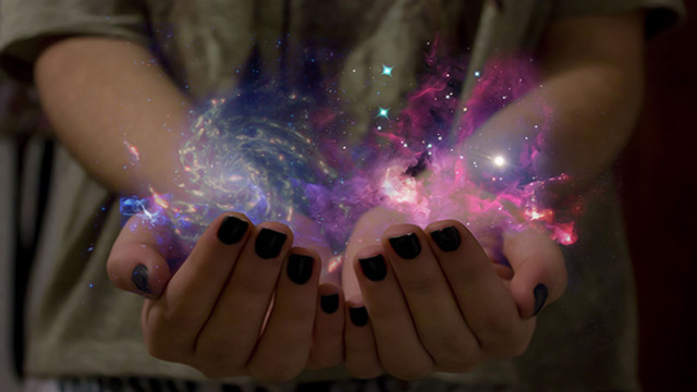 10 Beautiful Things That Happen When You Trust in The Universe