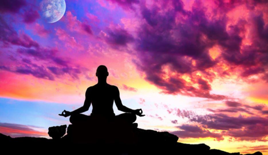 How Music And Meditation Address Memory Loss