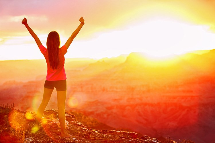 12 Spiritual Barriers And How To Break Them Down