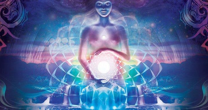 4 Signs You Need To Activate Your Womb Energy