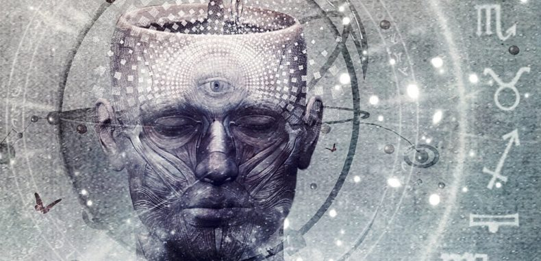 Awakening The Third Eye – Be Careful What You Wish For