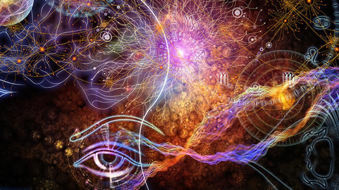 10 Simple Yet Life-Changing Principles Of Spiritual Awakening