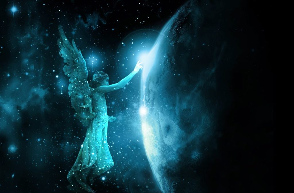 Angel Number 1010 And Its Meaning – Is it Just A Coincidence