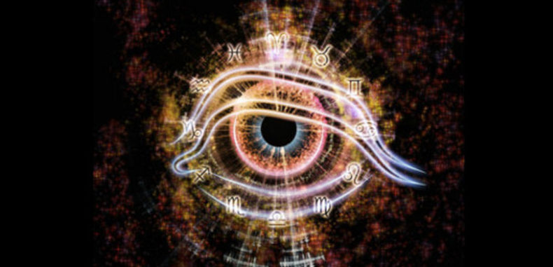 9 Ways To Enhance Your Intuitive Abilities To Their Full Potential