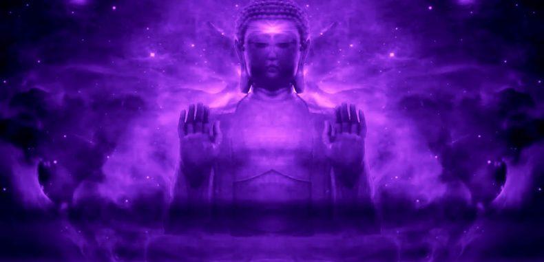 4 Uncomfortable Symptoms Of A Crown Chakra Awakening
