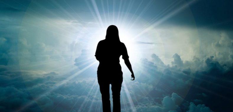 Awakening To Divine Human Consciousness