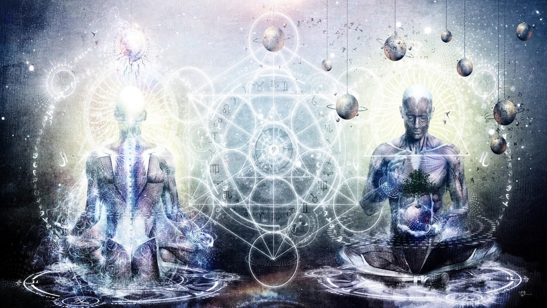 Sex buddhism