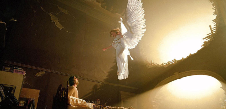Incarnated Angels And Starpeople: Which Group Do You Belong In?