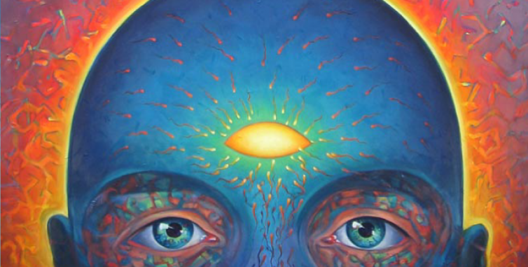 How To Decalcify & Activate The Pineal Gland